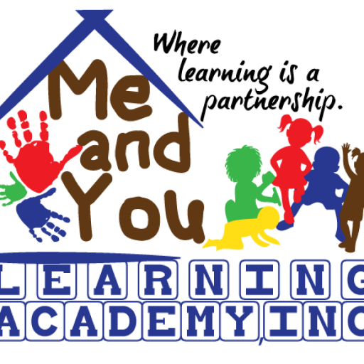 Me and You Learning Academy
